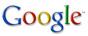 google : 雪駄,通販,草履,下駄,にしかつ